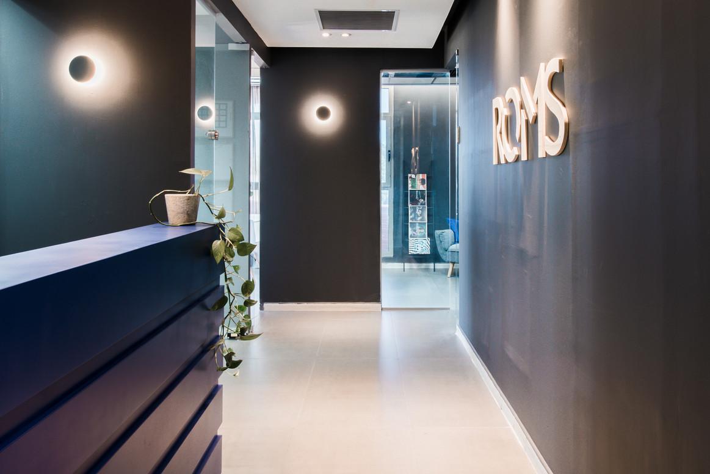 roms office-15.jpg