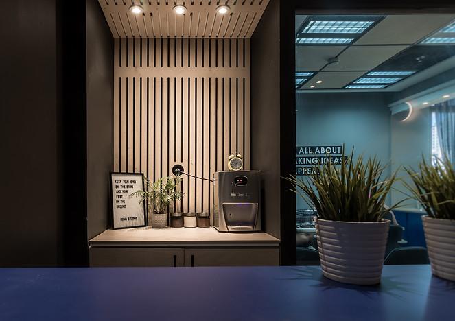 roms office-4.jpg