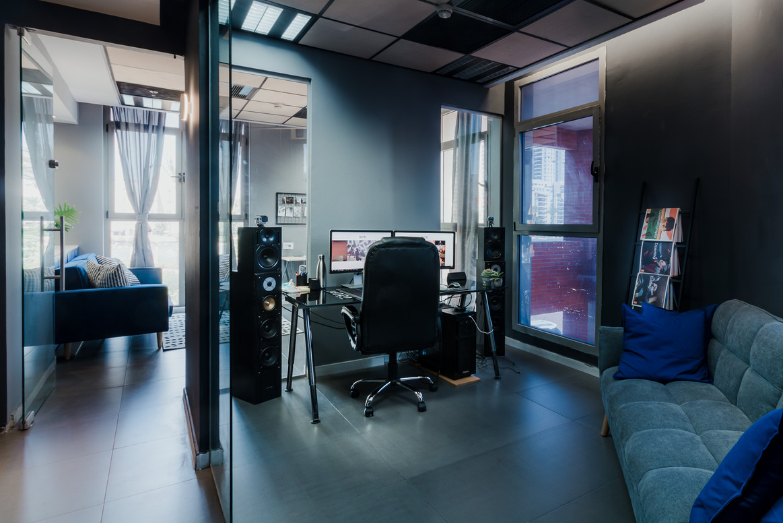 roms office-6.jpg