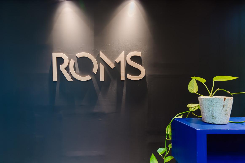 roms office-1.jpg