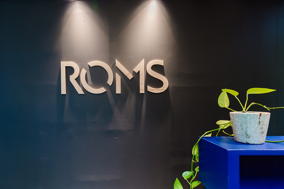 roms office-1.jpg