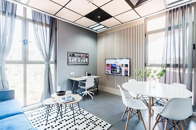 roms office-3.jpg