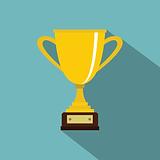 WSF_Trophy.png