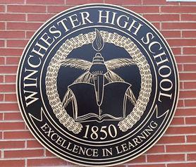 WHS Seal Emblem (2).jpg