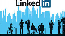 LinkedIn Tips for JobSeekers