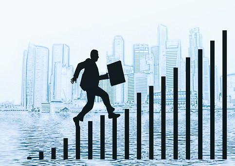 Career Success Steps