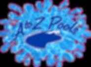 atozlogo_edited.png