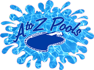Charlotte Pool Cleaning