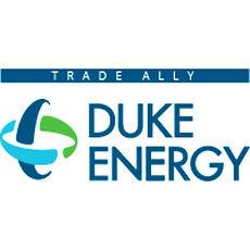 Duke Energy Trade Ally