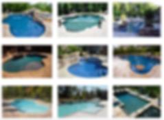 Charlotte Pool Service