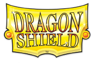 tough-as-scales-ds-logo.png