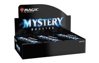 mystery.jfif
