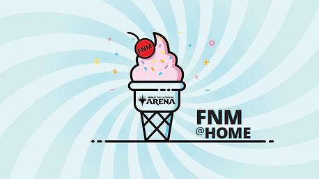 FNMatHomeIcon.jpg