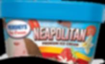 neapolitan quart.png