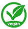 vegan-icon-product-vector-image-260nw-14