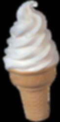 vanilla_cone_edited.png