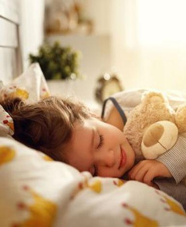 passage-heure-d-ete-consequences-sommeil
