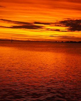 Polynesia sunset.JPG