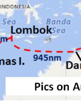 Lombok leg holding page.jpg