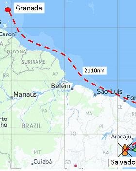 Brazil Route.jpg