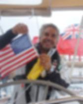Entering+USA.jpg