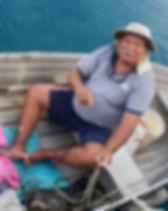 Jack - Fiji.JPG