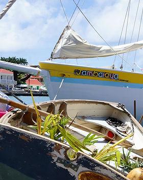 Classic+Caribbean+St+Barts.JPG