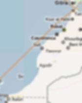 Marine+track+Gibraltar+to+Canaries.jpg