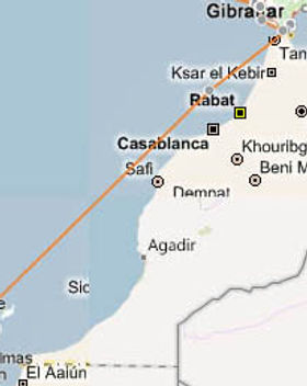 Marine+track+Gibraltar+to+Canaries.jpg