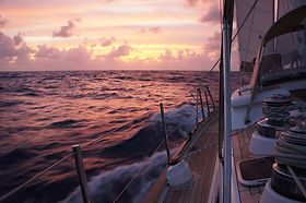 Atlantic+Sunset+small.jpg