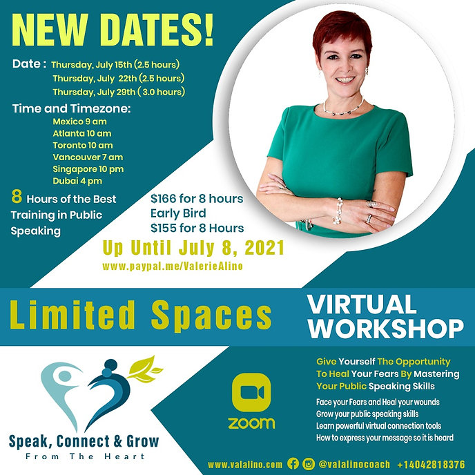 new-dates-wide-july15-19-speak-connect-and-grow.jpeg