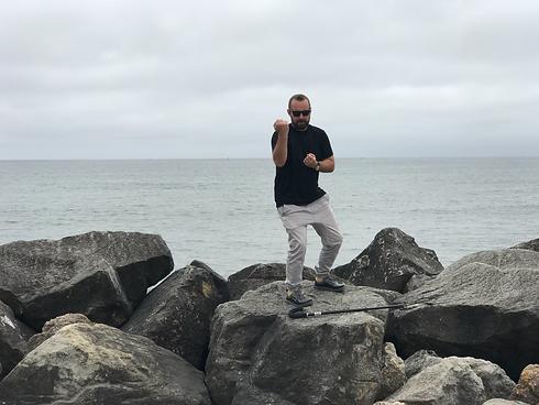 karate on the ocean.png