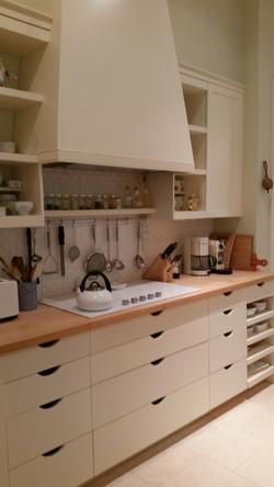 Grace Kitchen (2)
