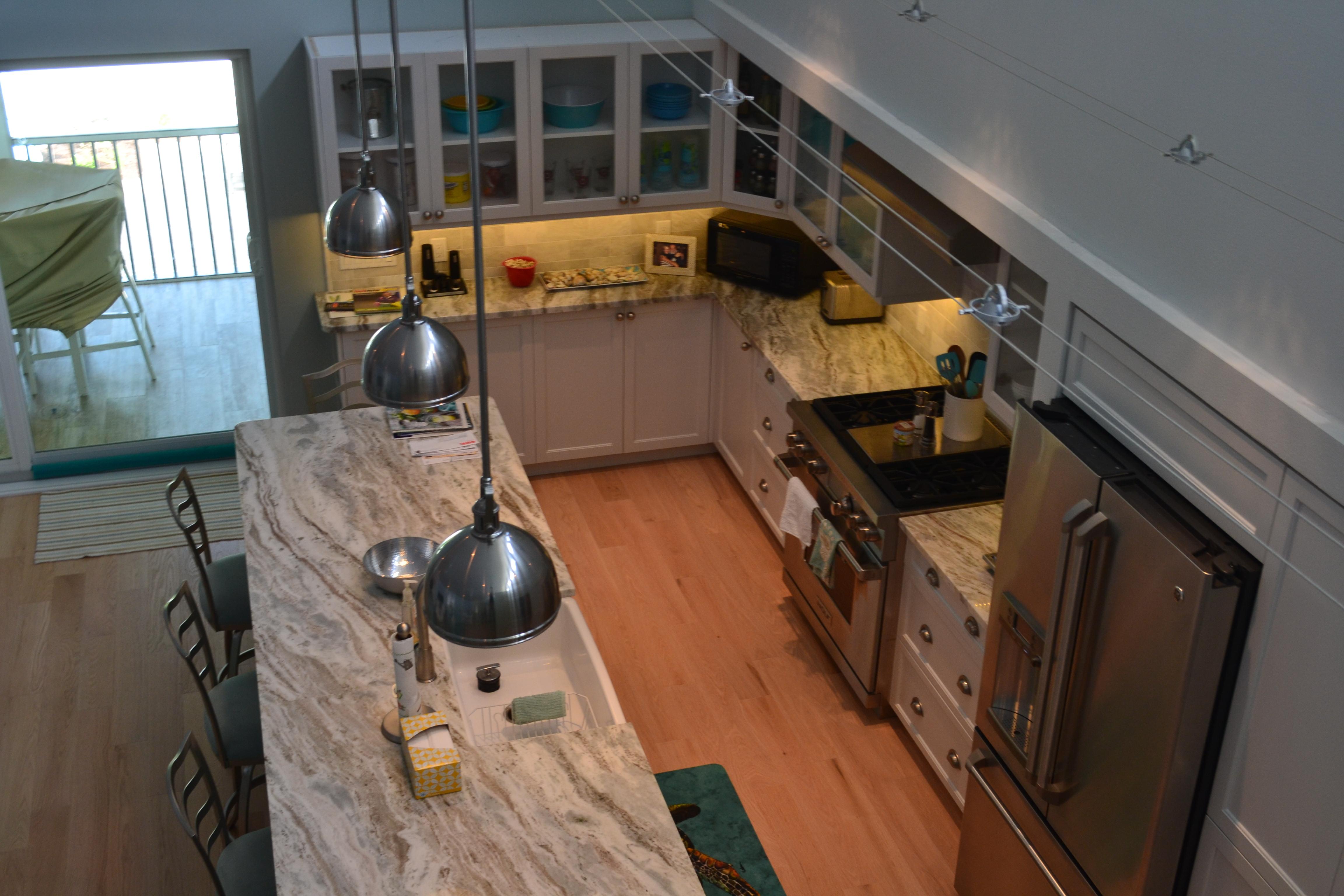 Leibentritt kitchen (5)