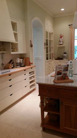 Grace Kitchen (3)