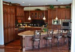 McDonough Kitchen (5)