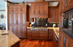 McDonough Kitchen (12)