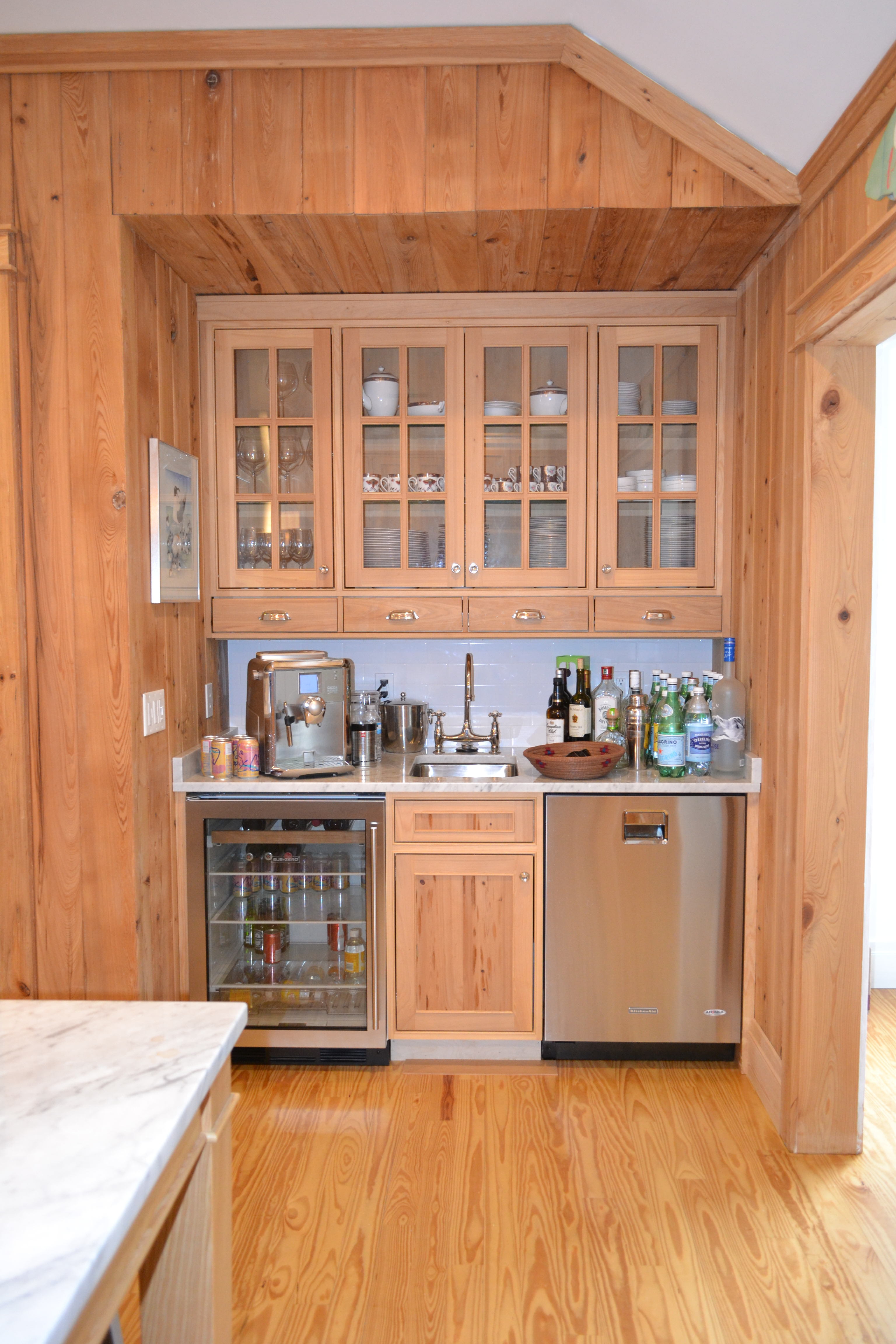 Joerger Kitchen (1)