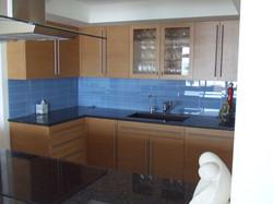 Fleisher Kitchen (4)