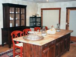 Fetzer Kitchen (1)