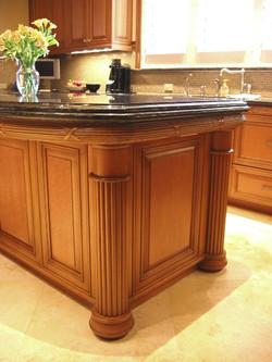 Armbruster kitchen (3)