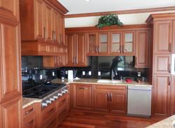McDonough Kitchen (10)