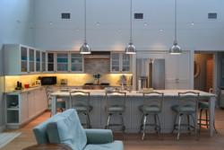 Leibentritt kitchen (10)