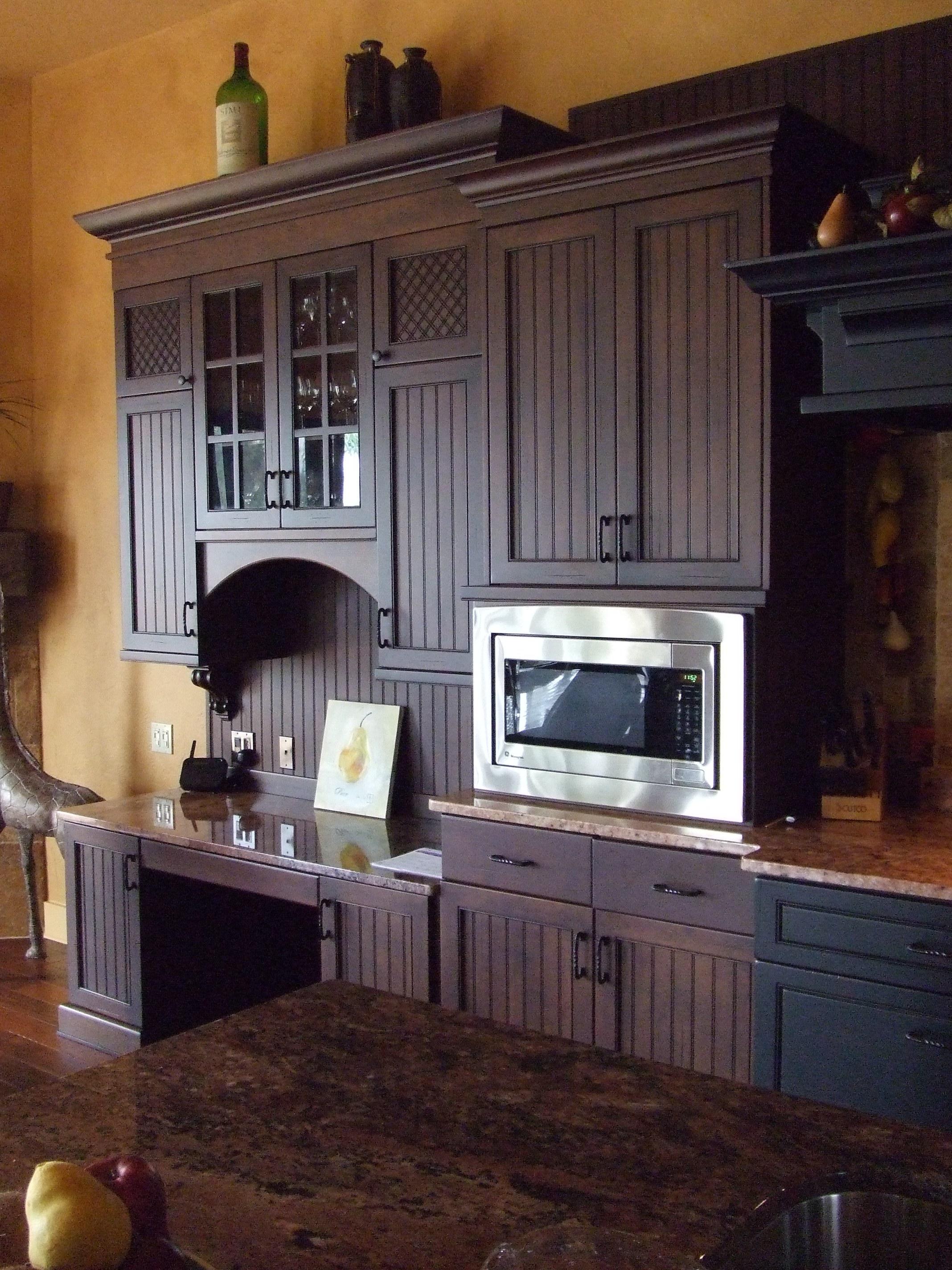 Short Kitchen (8)