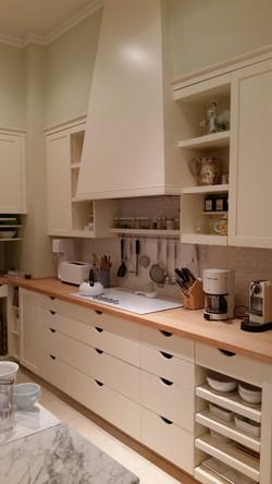 Grace Kitchen (8)