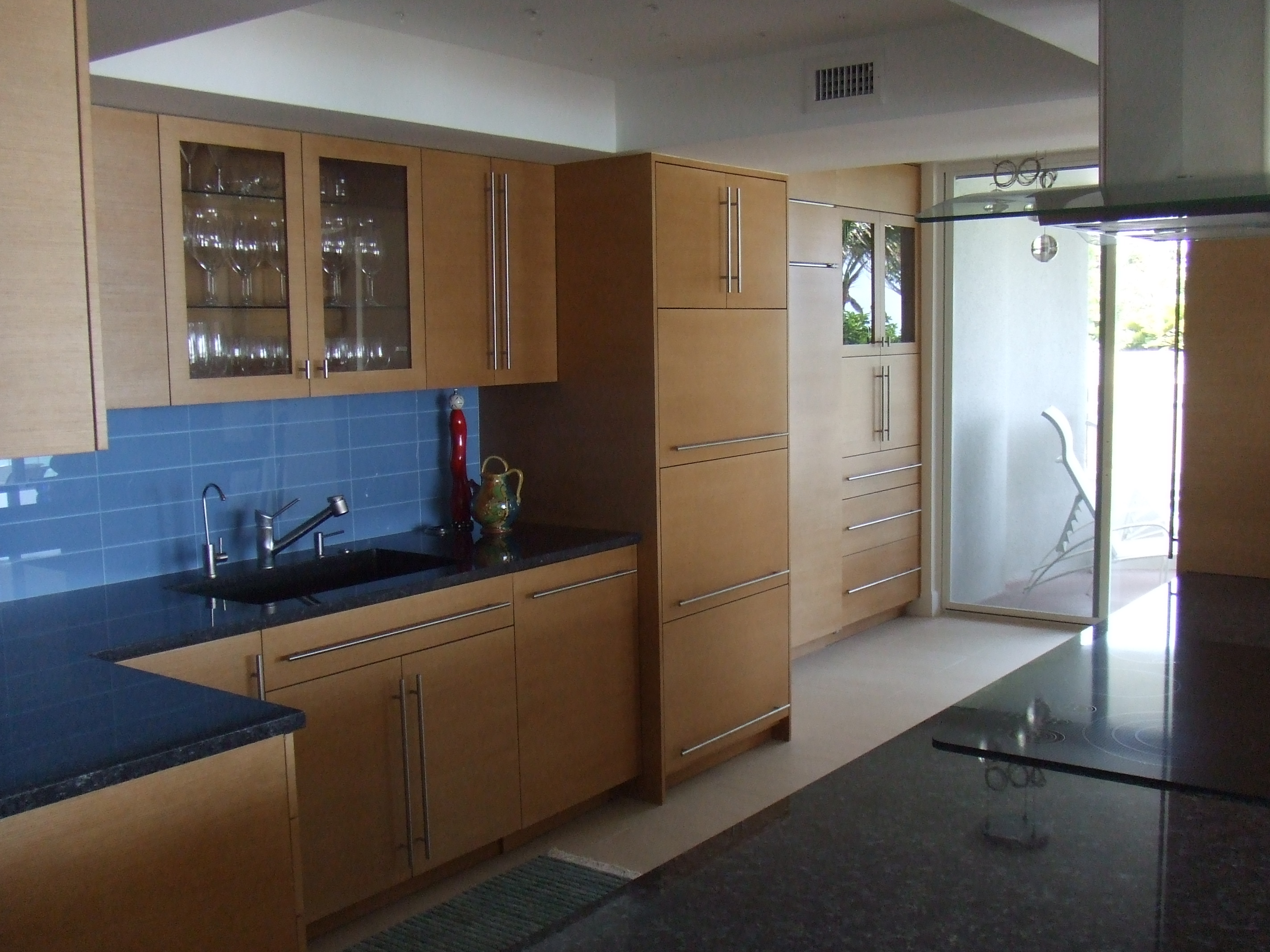 Fleisher Kitchen (1)