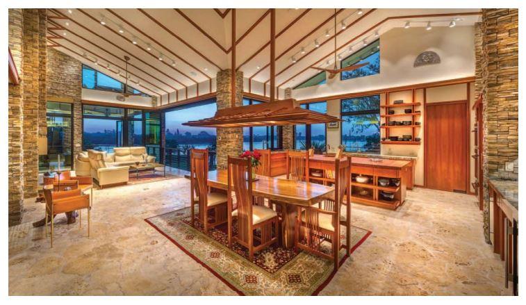 Lang Kitchen (2)