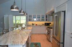 Leibentritt kitchen (13)