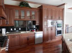 McDonough Kitchen (9)