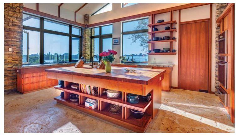 Lang Kitchen (1)